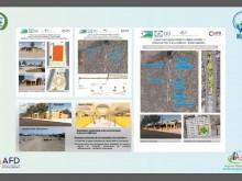 ADDS-AFD-présentation-du-fonds-de-développement-communautaire-0