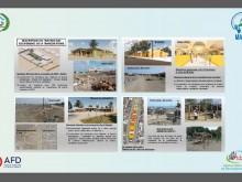 ADDS-AFD-présentation-du-fonds-de-développement-communautaire-1