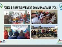 ADDS-AFD-présentation-du-fonds-de-développement-communautaire-2