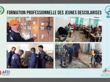 ADDS-AFD-présentation-du-fonds-de-développement-communautaire-4