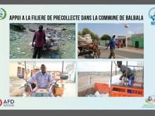 ADDS-AFD-présentation-du-fonds-de-développement-communautaire-5