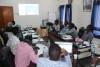 Atelier-de-renforcement-de-capacité-sur-la-technologie-de-l'information-2