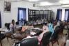 Atelier-de-renforcement-de-capacité-sur-la-technologie-de-l'information
