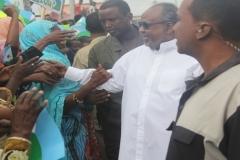 cloture-semaine-de-la-solidarite-2014-inauguration-du-president-06
