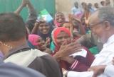 cloture-semaine-de-la-solidarite-2014-inauguration-du-president-07