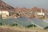 champ-de-panneaux-solaire-ali-adde