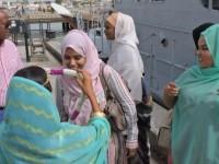 Ouloufa-Ismail-Abdo-s'imprègne-de-l'impact-des-projets-de-l'ADDS-sur-les-habitants-de-la-ville-d'Obock-1