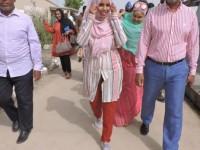 Ouloufa-Ismail-Abdo-s'imprègne-de-l'impact-des-projets-de-l'ADDS-sur-les-habitants-de-la-ville-d'Obock-10