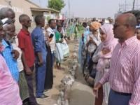 Ouloufa-Ismail-Abdo-s'imprègne-de-l'impact-des-projets-de-l'ADDS-sur-les-habitants-de-la-ville-d'Obock-11