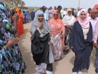 Ouloufa-Ismail-Abdo-s'imprègne-de-l'impact-des-projets-de-l'ADDS-sur-les-habitants-de-la-ville-d'Obock-12