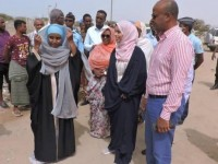 Ouloufa-Ismail-Abdo-s'imprègne-de-l'impact-des-projets-de-l'ADDS-sur-les-habitants-de-la-ville-d'Obock-14-1