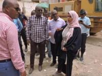 Ouloufa-Ismail-Abdo-s'imprègne-de-l'impact-des-projets-de-l'ADDS-sur-les-habitants-de-la-ville-d'Obock-14