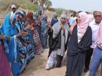 Ouloufa-Ismail-Abdo-s'imprègne-de-l'impact-des-projets-de-l'ADDS-sur-les-habitants-de-la-ville-d'Obock-15