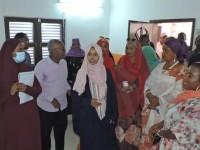 Ouloufa-Ismail-Abdo-s'imprègne-de-l'impact-des-projets-de-l'ADDS-sur-les-habitants-de-la-ville-d'Obock-16
