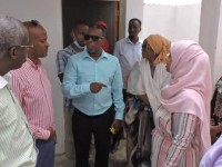 Ouloufa-Ismail-Abdo-s'imprègne-de-l'impact-des-projets-de-l'ADDS-sur-les-habitants-de-la-ville-d'Obock-17