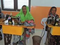 Ouloufa-Ismail-Abdo-s'imprègne-de-l'impact-des-projets-de-l'ADDS-sur-les-habitants-de-la-ville-d'Obock-18