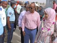 Ouloufa-Ismail-Abdo-s'imprègne-de-l'impact-des-projets-de-l'ADDS-sur-les-habitants-de-la-ville-d'Obock-2