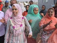 Ouloufa-Ismail-Abdo-s'imprègne-de-l'impact-des-projets-de-l'ADDS-sur-les-habitants-de-la-ville-d'Obock-3