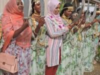 Ouloufa-Ismail-Abdo-s'imprègne-de-l'impact-des-projets-de-l'ADDS-sur-les-habitants-de-la-ville-d'Obock-4