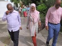 Ouloufa-Ismail-Abdo-s'imprègne-de-l'impact-des-projets-de-l'ADDS-sur-les-habitants-de-la-ville-d'Obock-5-1