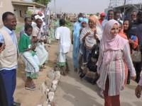 Ouloufa-Ismail-Abdo-s'imprègne-de-l'impact-des-projets-de-l'ADDS-sur-les-habitants-de-la-ville-d'Obock-5