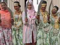 Ouloufa-Ismail-Abdo-s'imprègne-de-l'impact-des-projets-de-l'ADDS-sur-les-habitants-de-la-ville-d'Obock-6