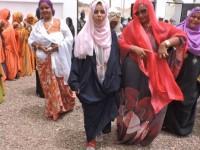 Ouloufa-Ismail-Abdo-s'imprègne-de-l'impact-des-projets-de-l'ADDS-sur-les-habitants-de-la-ville-d'Obock-7