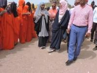 Ouloufa-Ismail-Abdo-s'imprègne-de-l'impact-des-projets-de-l'ADDS-sur-les-habitants-de-la-ville-d'Obock-8