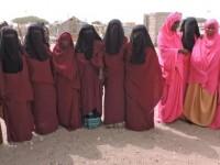 Ouloufa-Ismail-Abdo-s'imprègne-de-l'impact-des-projets-de-l'ADDS-sur-les-habitants-de-la-ville-d'Obock-9