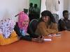 projet-propeja-ali-sabeh10