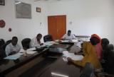 projet-propeja-evaluation-des-dossiers14