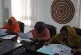 projet-propeja-evaluation-des-dossiers16
