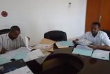 projet-propeja-evaluation-des-dossiers3