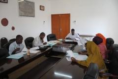 projet-propeja-evaluation-des-dossiers13