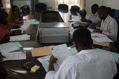 projet-propeja-evaluation-des-dossiers19