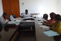 projet-propeja-evaluation-des-dossiers2