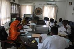 projet-propeja-evaluation-des-dossiers20