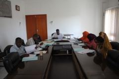 projet-propeja-evaluation-des-dossiers7