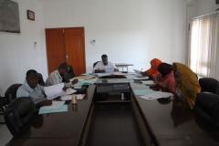 projet-propeja-evaluation-des-dossiers8