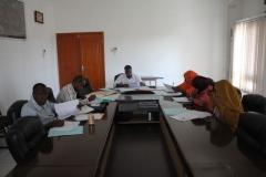 projet-propeja-evaluation-des-dossiers9