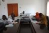 projet-propeja-evaluation-des-dossiers11