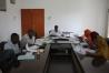 projet-propeja-evaluation-des-dossiers12