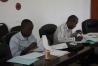 projet-propeja-evaluation-des-dossiers15