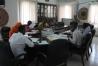 projet-propeja-evaluation-des-dossiers17