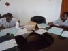 projet-propeja-evaluation-des-dossiers4
