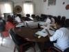 projet-propeja-evaluation-des-dossiers5
