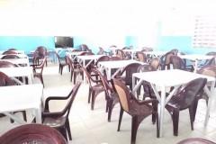 Visite-de-la-délégation-de-la-banque-mondiale-à-Obock-015