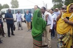 Visite-de-la-délégation-de-la-banque-mondiale-à-Obock-02