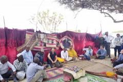 Visite-de-la-délégation-de-la-banque-mondiale-à-Obock-07