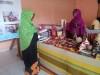 Visite-de-la-délégation-de-la-banque-mondiale-à-Obock-011